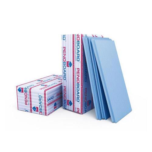 Пінополістирол екструзійний PENOBOARD 1200*550* 30мм
