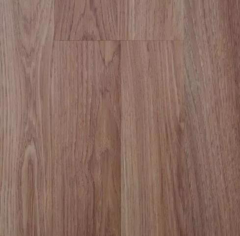 Ламінат KRONOPOL Parfe Floor Дуб Преміум 2014 1380*193*7мм 32кл.