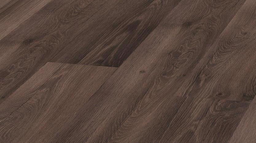 Ламінат KRONOPOL Parfe Floor Дуб Новара 3205 1380*193*7мм 32кл.