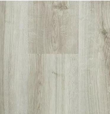 Ламінат KRONOPOL Parfe Floor Дуб Кортіна 3298 1380*193*7мм 32кл.