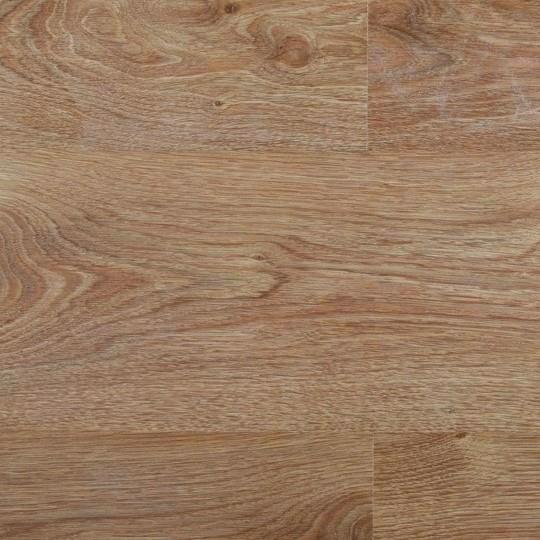 Ламінат KRONOPOL Parfe Floor Дуб Модерн 8635 1380*193*7мм 32кл.