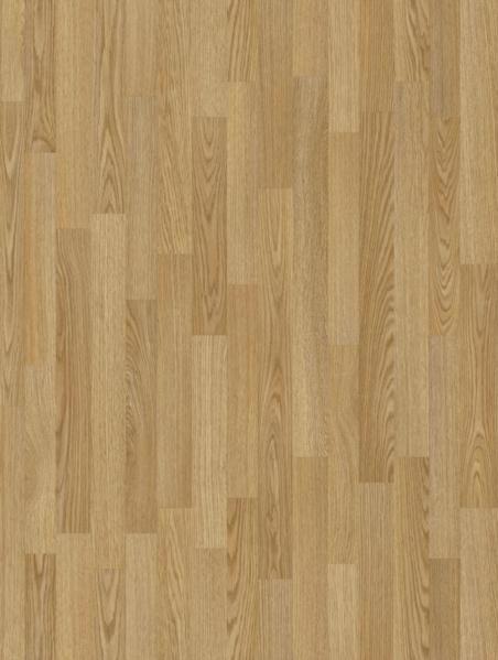 Ламінат REZULT Floor Natur Дуб класич. FN102 1380*191*7.5мм 32кл.
