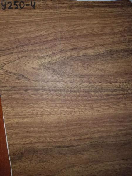 Ламінат NATURHOLZ 4V 9250-4 Дуб Шервуд табакко 1218*197*8мм 33кл.