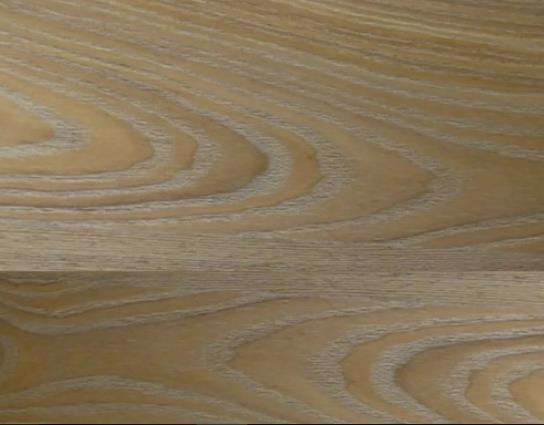 Ламінат KRONOPOL Parfe Floor Дуб Тоскана 3284 1380*193*7мм 32кл.