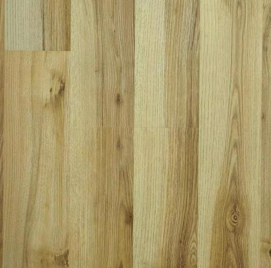 Ламінат KRONOPOL Parfe Floor Дуб Асканія3296 1380*193*7мм 32кл.