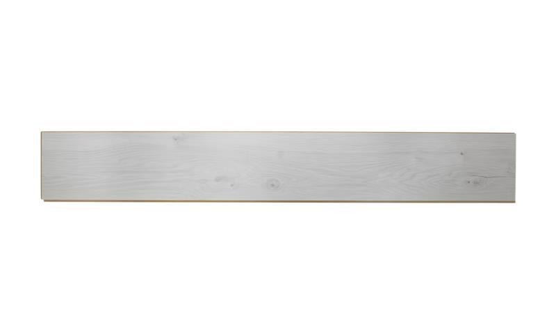 Ламінат Дуб Крофт сніжний LF Elite/VF 1041, 1380*190*8мм AC5 32кл.