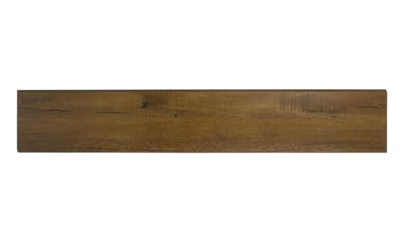 Ламінат NATURHOLZ 4V 15778-59 Дуб Ліберти 1218*197*8мм 33кл.