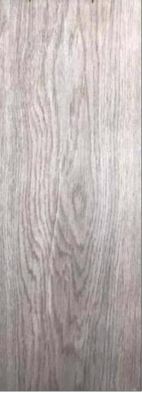 Ламінат NATURHOLZ 4V 9521-1 Дуб альпійський 1218*197*8мм 33кл.