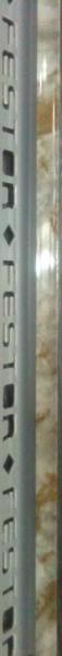 Кут д/плитки 7-8мм мармур сірий 48 внут.
