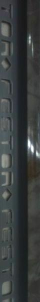 Кут д/плитки 9-10мм мармур сірий 48 внут.