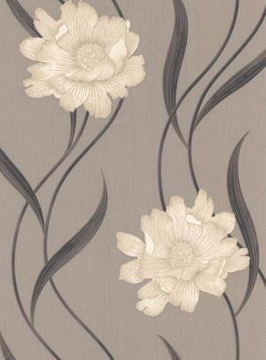 Шпалери вініл. GRAHAM&BROWN 0.53*10м Hanami 19876