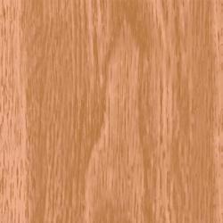 Шпалери папер. КОНТИНЕНТ Дерево мийка 0.53*10м 2005 (а)