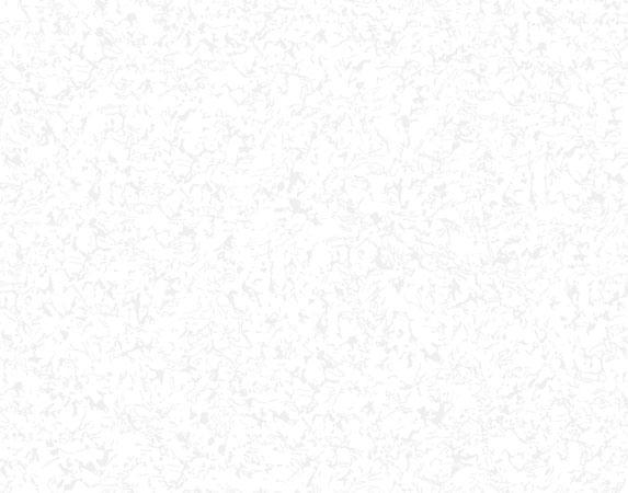 Шпалери папер. КОНТИНЕНТ Селін 0.53*10м 3019