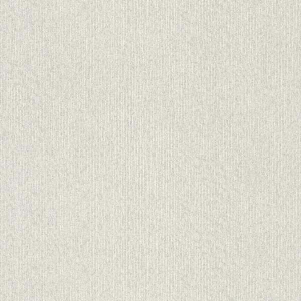 Шпалери вініл. AS CREATION Murano 0.53*10м As7065-39 (6630-23)
