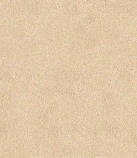 Шпалери рідкі BIOPLAST Анжеліка 112 1кг