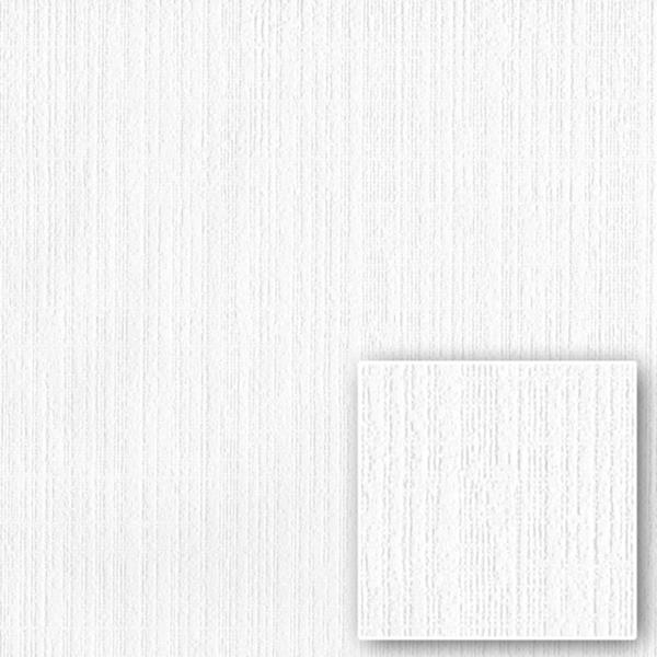 Шпалери фліз. SINTRA Paintit 1.06*25м 675304 (п)