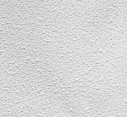 Шпалери фліз. SINTRA Paintit 1.06*25м 676905 (п)