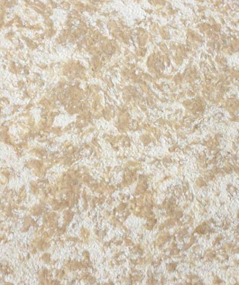 Шпалери рідки BIOPLAST Ганна 310 1кг