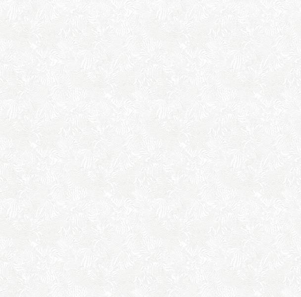Шпалери папер. КОНТИНЕНТ Андрія стеля 0.53*10м 1039 (п)