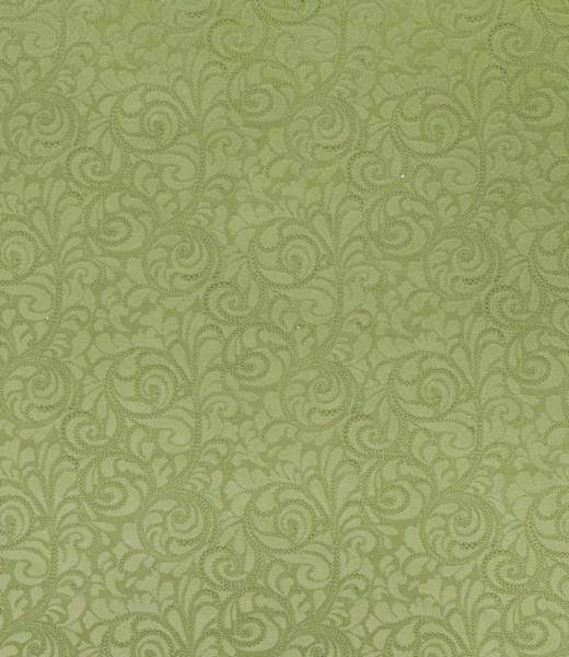 Шпалери акрил. ХАРЬКОВ 0.53*10м 399-03 (а)