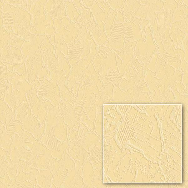 Шпалери вініл. SINTRA Maxi wall п/фарб. 0.53*15м 435038 (п)