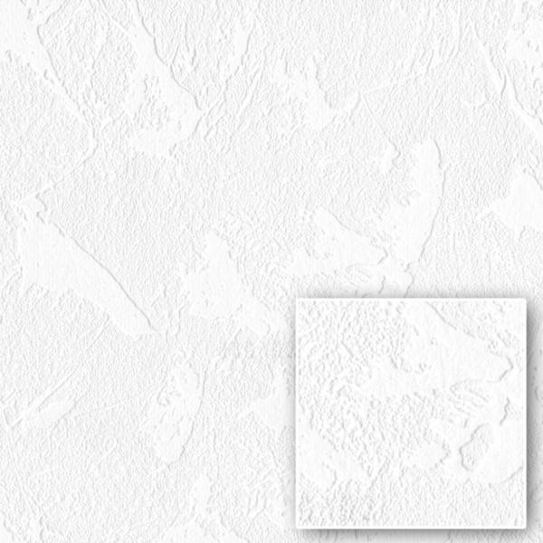 Шпалери фліз. SINTRA PaintBox 1.06*25м 691205 (п)