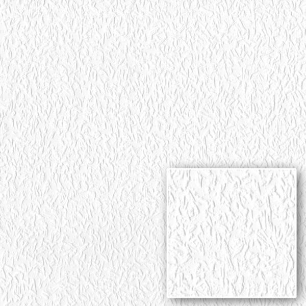 Шпалери фліз. SINTRA Paintit 1.06*25м 675601 (п)