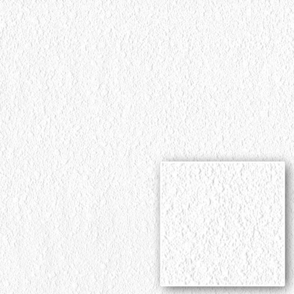 Шпалери фліз. SINTRA Paintit 1.06*25м 675700 (п)