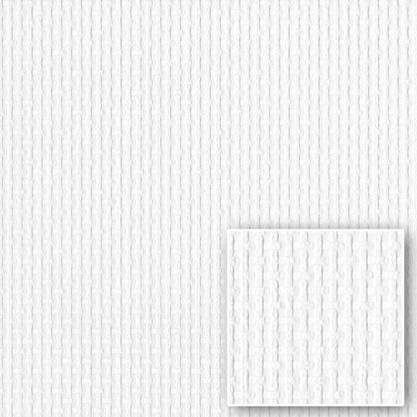 Шпалери фліз. SINTRA Paintit 1.06*25м 677902 (п)