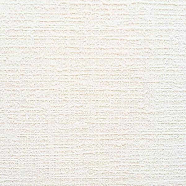 Шпалери фліз. SINTRA Paintit 1.06*25м 912003 (п)
