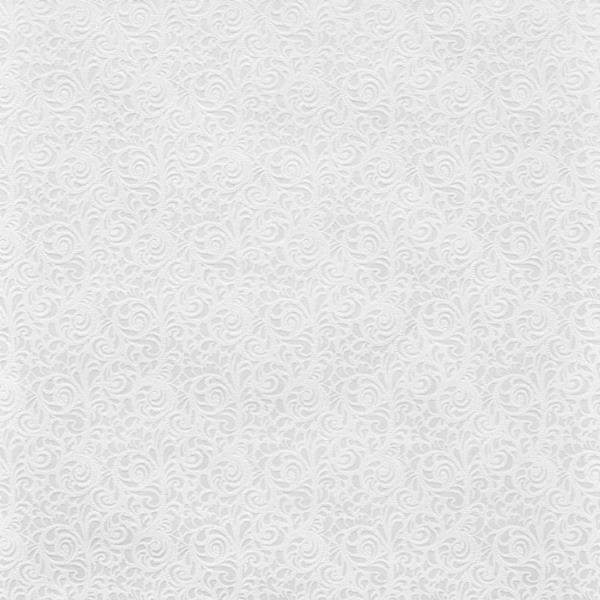 Шпалери акрил. ХАРЬКОВ 0.53*10м 399-01 (а)