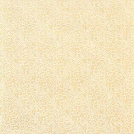 Шпалери акрил. ХАРЬКОВ 0.53*10м 399-02 (а)
