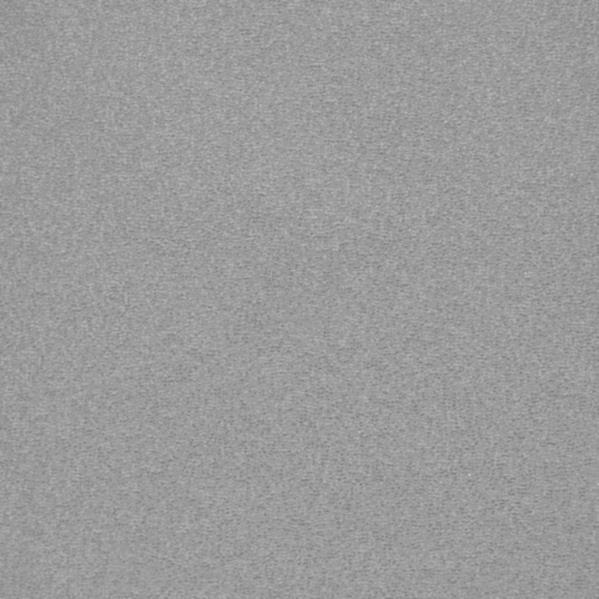 Шпалери акрил. ХАРЬКОВ 0.53*10м 454-01 (п)