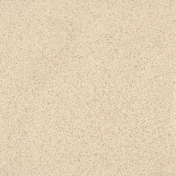 Шпалери акрил. ХАРЬКОВ 0.53*10м 454-02 (п)