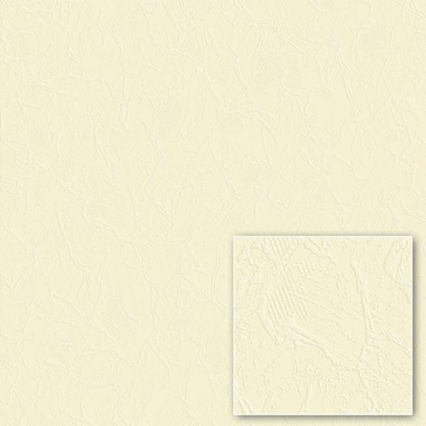 Шпалери вініл. SINTRA Maxi wall п/фарб. 0.53*15м 435021 (п)