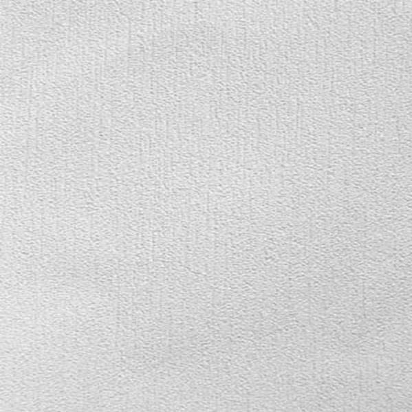 Обои флиз. SINTRA Paintit 1.06*25м 677308 (п)