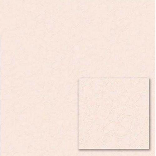Шпалери вініл. SINTRA Paint Color 1.06*10.05м 541203 беж. штукатур.