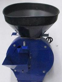 Кормоподрібнювач МЛИН-ОК МЛИН-1, 1,8 кВт, 2850 об/хв 36673