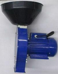 Кормоподрібнювач МЛИН-ОК МЛИН-2, 1,8 кВт, 2850 об/мин 36674