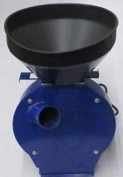 Кормоподрібнювач МЛИН-ОК МЛИН-3, 2,5 кВт, 2850 об/мин 36675