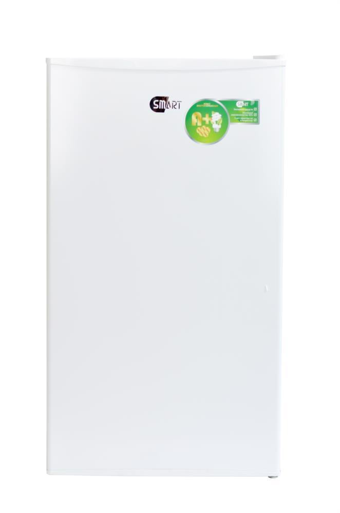 Холодильник SMART SD100WA