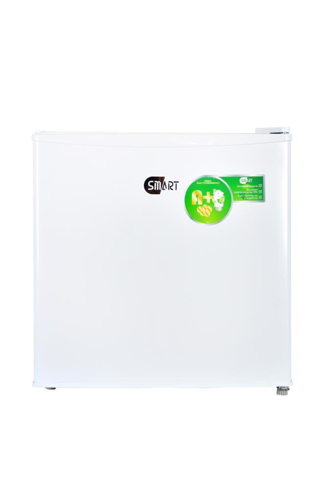 Холодильник SMART SD50WA