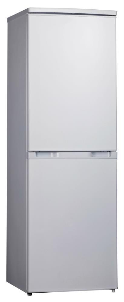 Холодильник SMART BM180W білий