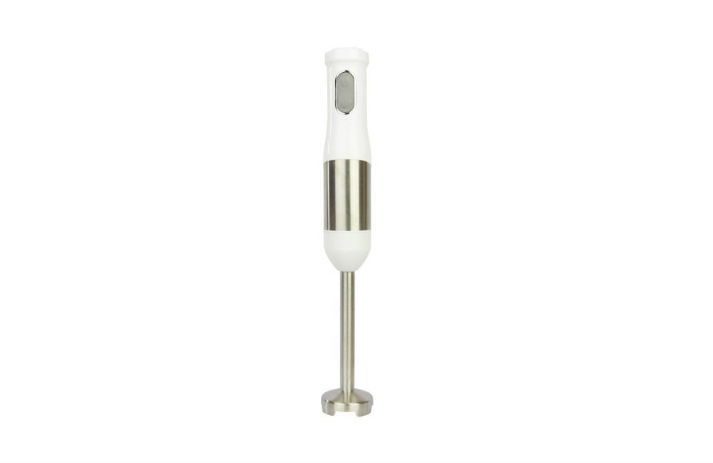 Блендер SMART 850Вт 2швид. 0.3л з чоппером HB-2140T