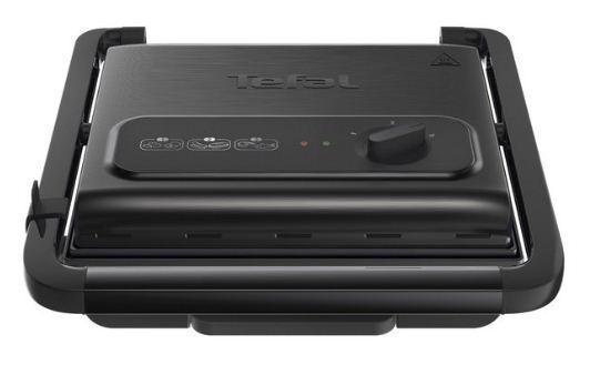 Гриль електричний TEFAL 1600Вт GC242832