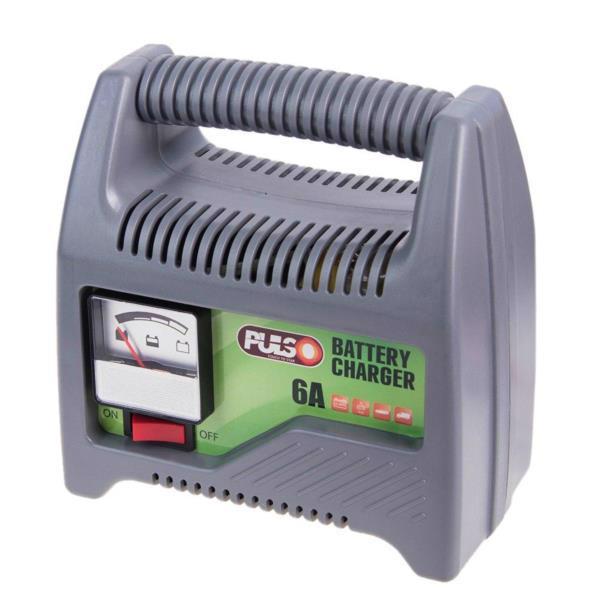 Пристрій заряд. д/акум. авто PULSO BC-20865 12В 6А 2080-AHR