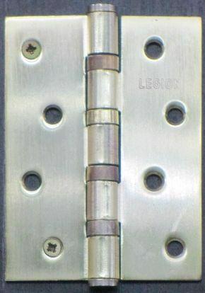 Завіса універсальна 100*75 LEGION 9003 SC