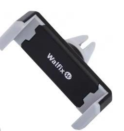 Тримач д/мобільних пристроїв WALFIX AV-1BG