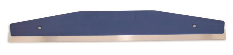 Лінійка шпалерна 0.6м нерж. COLOR EXPERT 95830027