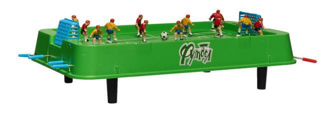"""Гра настільная Футбол """"Joy Toy"""" 0702"""